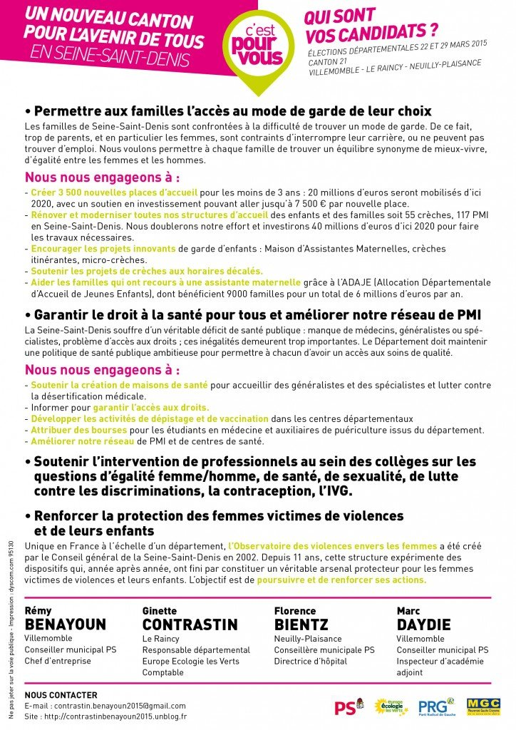 Contrastin_Tract_2_A4_2